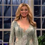 Maya Rudolph on NBC's Saturday Night Live Season 37 Episode 15  106521