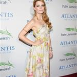 Everyone hates Mischa Barton at Atlantis opening in Dubai 28029