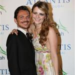 Everyone hates Mischa Barton at Atlantis opening in Dubai 28028