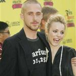 Rachel McAdams and Ryan Gosling 34092