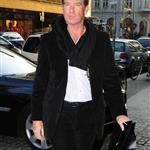 Ewan McGregor celebrates 38th birthday in Berlin with Kim Cattrall, Pierce Brosnan, and Roman Polanski 35872