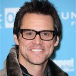 Jim Carrey at Sundance to promote I Love You Philip Morris 30948