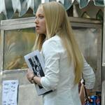 Amanda Seyfried in NY 45037