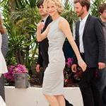 Meg Ryan in Cannes for Countdown to Zero  61177