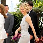 Meg Ryan in Cannes for Countdown to Zero  61178