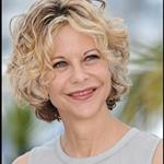 Meg Ryan in Cannes for Countdown to Zero  61181
