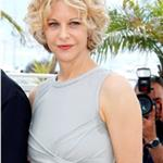 Meg Ryan in Cannes for Countdown to Zero  61182