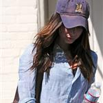 Megan Fox out shopping in LA  86723