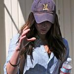 Megan Fox out shopping in LA  86727
