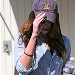 Megan Fox out shopping in LA  86728