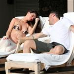 Megan Fox and Brian Austin Green confirm her pregnancy with photo shoot in Hawaii  119190