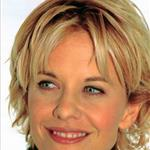 What Meg Ryan used to look like 54602
