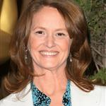 Melissa Leo at the 83rd Annual Academy Awards Nominee Luncheon 78446