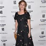 Melissa Leo at the 2011 Gotham Awards 100659