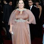 Melissa McCarthy at the 84th Annual Academy Awards 107557