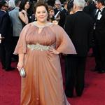 Melissa McCarthy at the 84th Annual Academy Awards 107555