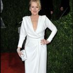 Meryl Streep at the Oscars 2010 56311