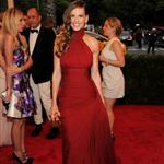 Hilary Swank at the 2012 Met Gala 113532