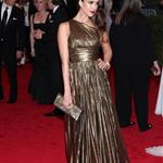 Jessica Alba at the 2012 Met Gala 113538