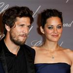 Marion Cotillard and Guillaume Canet at Chopard event in Cannes 2009 39519