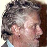 michael douglas facelift apr05.jpg 4376