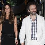 Michael Sheen Kate Beckinsale take daughter Lily to see Canadian premiere of Harry Potter and the Deathly Hallows Part 2 90021