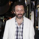 Michael Sheen Kate Beckinsale take daughter Lily to see Canadian premiere of Harry Potter and the Deathly Hallows Part 2 90024