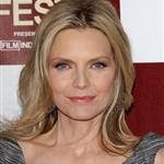 Michelle Pfeiffer at the 2012 Los Angeles Film Festival premiere of People Like Us 117981