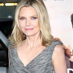 Michelle Pfeiffer at the 2012 Los Angeles Film Festival premiere of People Like Us 117989