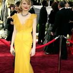 Michelle Williams at the 78th Annual Academy Awards, March 5, 2006 107164