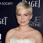 Michelle Williams at Blue Valentine screening in Hollywood 74908