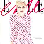 Michelle Williams UK ELLE 2011  97538