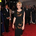 Michelle Williams Met Gala 2011 84584