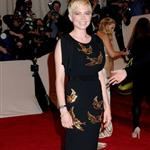 Michelle Williams Met Gala 2011 84587