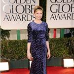Michelle Williams at the 2012 Golden Globe Awards 103066