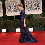 Michelle Williams at the 2012 Golden Globe Awards 103068