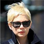 Michelle Williams shopping in Brooklyn March 2011 82259