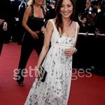 michelle yeoh may06.jpg 5058