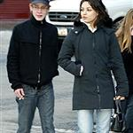 Mila Kunis and Macaulay Culkin  75990