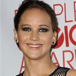 Jennifer Lawrence at the 2012 People's Choice Awards 102571