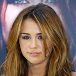 Miley Cyrus in Spain to promote Can't Be Tamed 62235