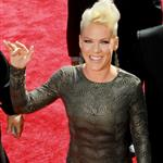 Pink at the 2012 MTV VMAs 125383