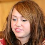 Worst of 2008: Miley Cyrus JailBait 29762