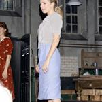 Sienna Miller in Balmain for After Miss Julie opening 49250