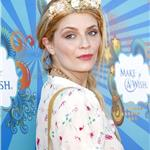 Mischa Barton at the Make-a-Wish Foundation event 56856