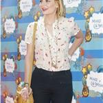 Mischa Barton at the Make-a-Wish Foundation event 56857