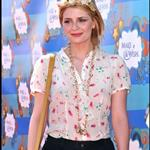 Mischa Barton at the Make-a-Wish Foundation event 56862