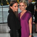 Mary-Kate Olsen and Ashley Olsen at the 2012 CFDA Fashion Awards  116511