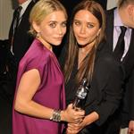 Mary-Kate Olsen and Ashley Olsen at the 2012 CFDA Fashion Awards  116521