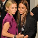 Mary-Kate Olsen and Ashley Olsen at the 2012 CFDA Fashion Awards  116522